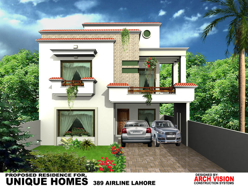 Front Elevation Of Showroom : Unique homes your luxury dreams